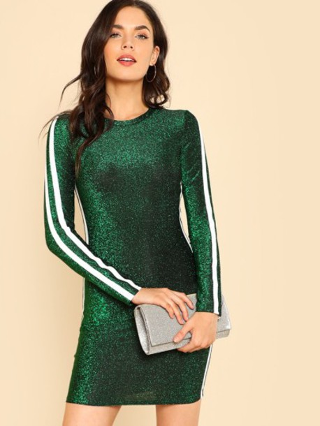 dress shein