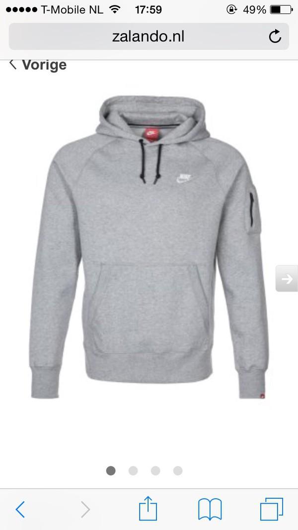 sweater nike sweater nike clothing nike hoodie nike jacket nike tech fleece nike air nike apparel dress