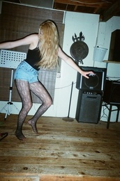 tights,pls,grunge,mine,other amazing stuff,other awesome stuff,tumblr