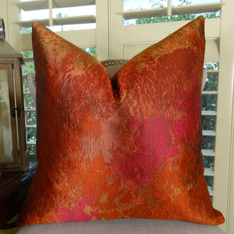 home accessory luxury decorative pillows