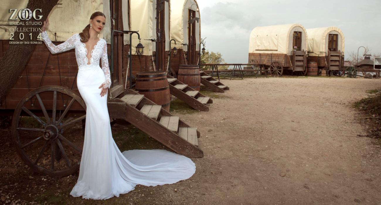 zoog bride studio | Wedding Dresses | Bridal Salon | Hair and  makeup for the bride
