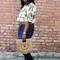Cult gaia bag archives - c's evolution of style