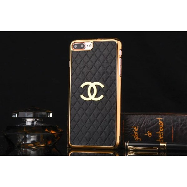 best sneakers cf767 dcf9c Chanel iPhone 6/6s PLUS Case on Storenvy