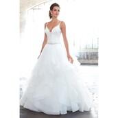 dress,black dress,organza,white,it girl shop,straps