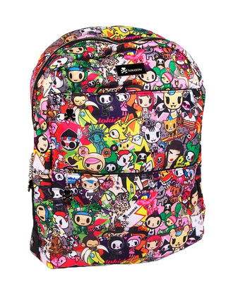 bag book bag blue light blue pink light pink red light red green light green yellow white black grey brown tan navy kawaii