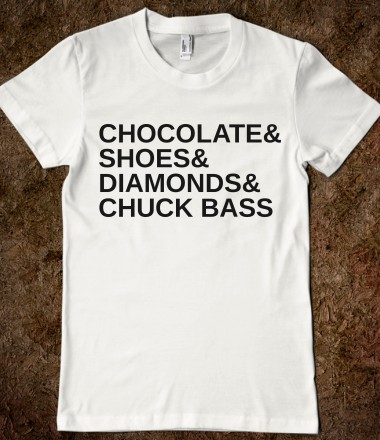 chuck bass  - Super Nerd - Skreened T-shirts, Organic Shirts, Hoodies, Kids Tees, Baby One-Pieces and Tote Bags Custom T-Shirts, Organic Shirts, Hoodies, Novelty Gifts, Kids Apparel, Baby One-Pieces | Skreened - Ethical Custom Apparel