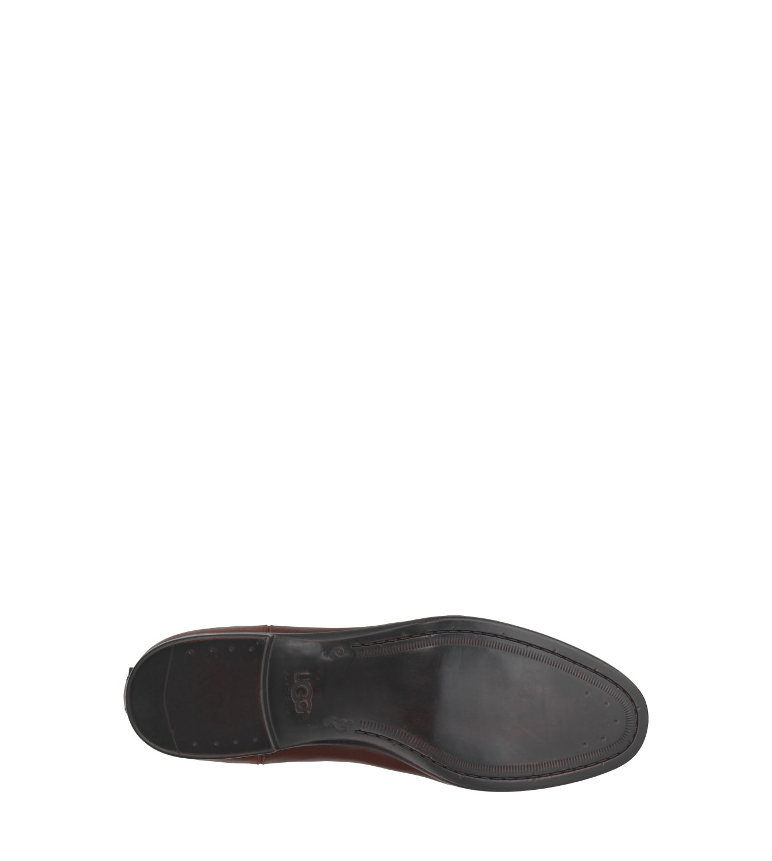 Acheter jo bottes pour femme en ligne