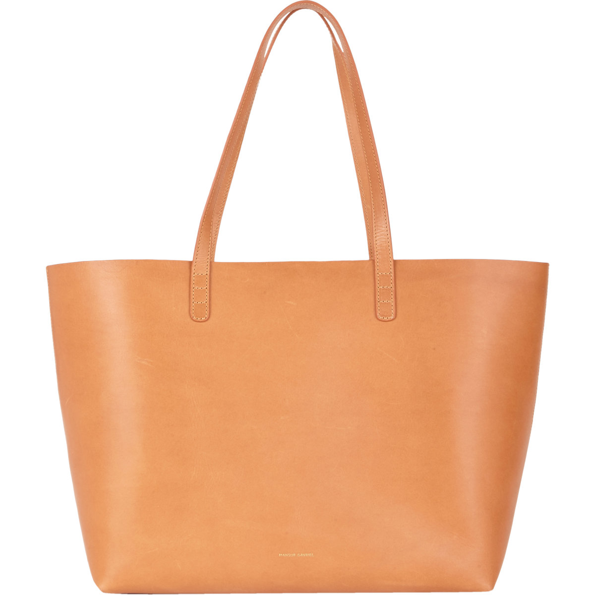 Mansur Gavriel Large Tote at Barneys.com