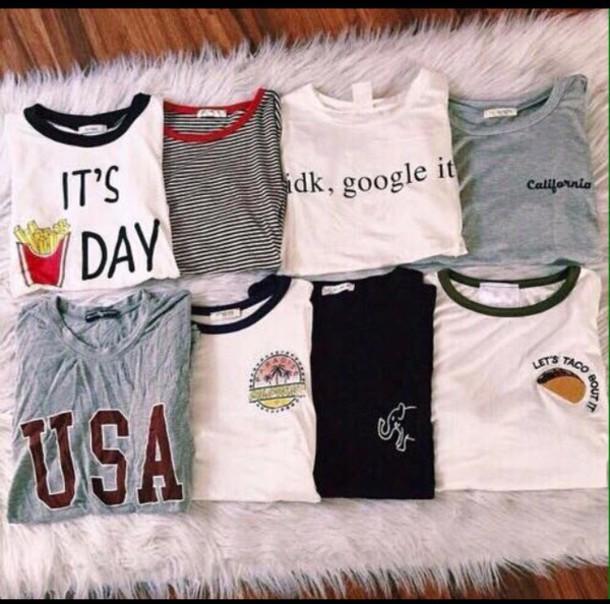 http://picture-cdn.wheretoget.it/kvnoux-l-610x610--tumblr-patch-black-white-red-weheartit-shirts+sayings-cool+shirts-tumblr+shirt.jpg Cool
