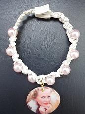 jewels,photo bracelet,custom photo jewelry,custom photo pendant,custom photo charms,grandmother bracelet