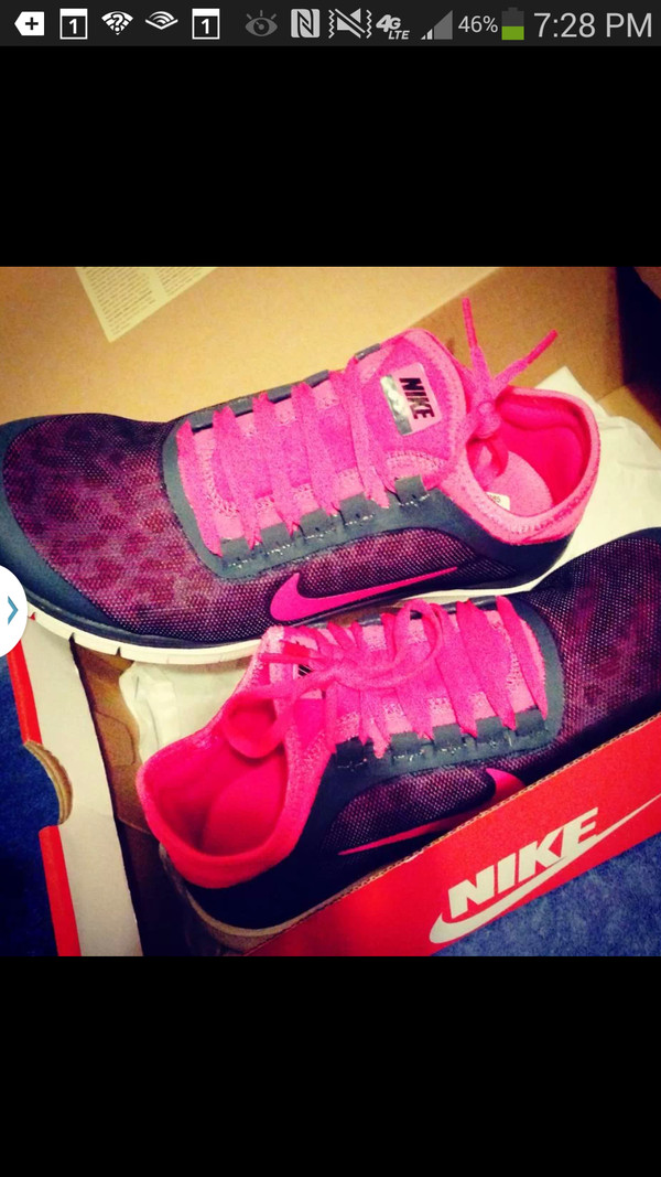 size 40 1b7b2 99ed0 shoes nike running shoes