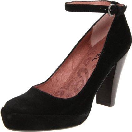 Biviel Women's BV3326 Platform Pump - designer shoes, handbags, jewelry, watches, and fashion accessories | endless.com