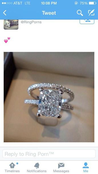 jewels ring wedding ring engagement ring