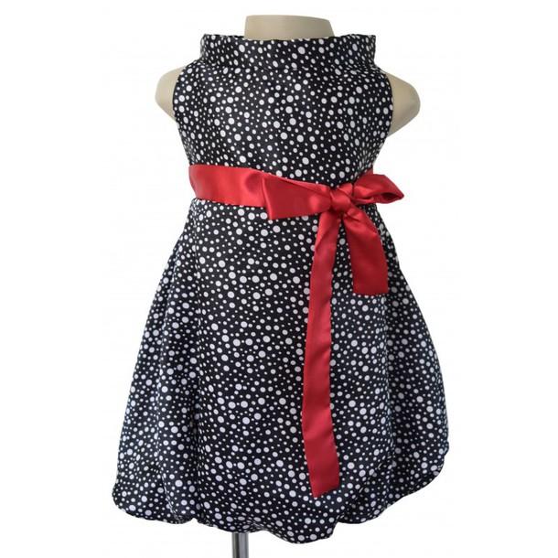Dress Online Kids Wear Shopping Kids Dresses Online Kids Formal