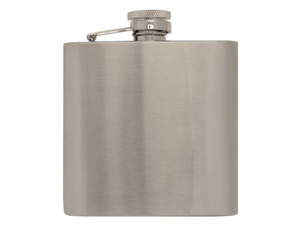 home accessory silver hip flask personalised hip flask engraved hip flask