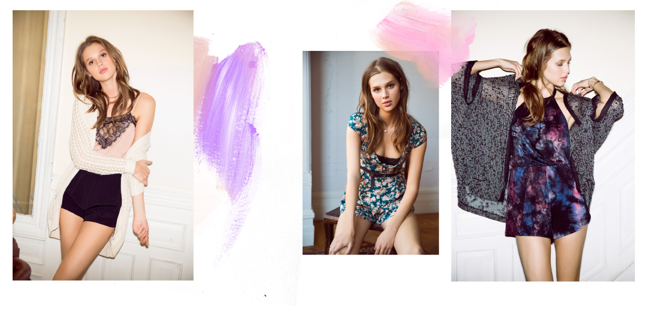 Women's - Urban Outfitters