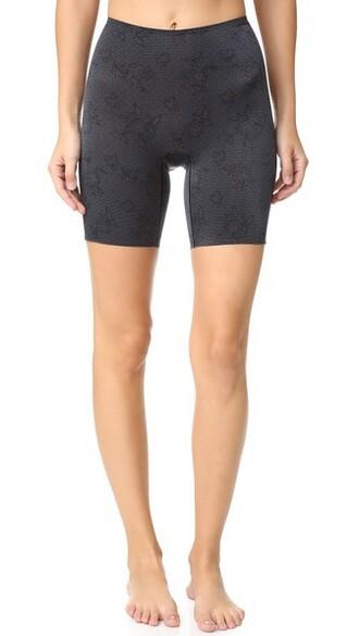 shorts pretty