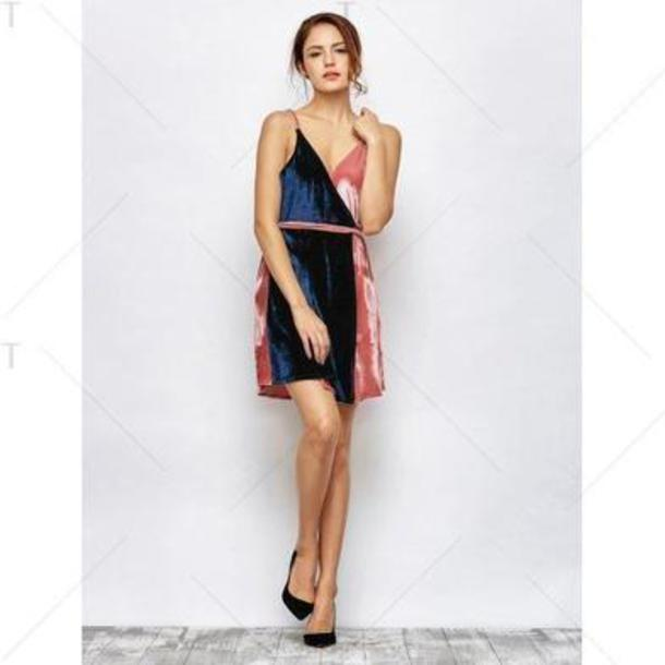 dress velvet velvet dress pink navy pink and navy dress pink and navy pink dress navy dress