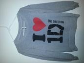 jacket,one direction,niall horan,harry styles,liam payne,zayn malik,louis tomlinson