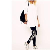 Legging · australian wardrobe · online store powered by storenvy