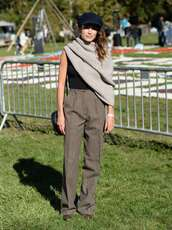 bag,nikki reed,celebrity,pants,top,purse,fall outfits
