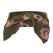El cigala floral velvet belt   moda operandi