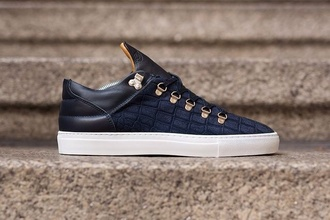 shoes blue pastel sneakers fashion trendy clothes mens shoes