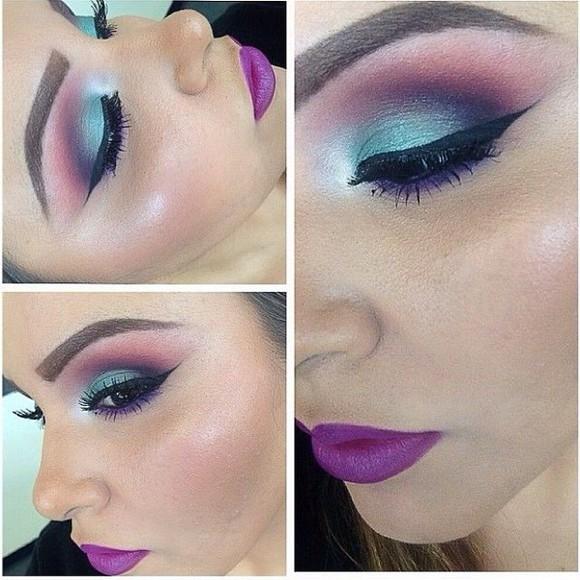make-up mac