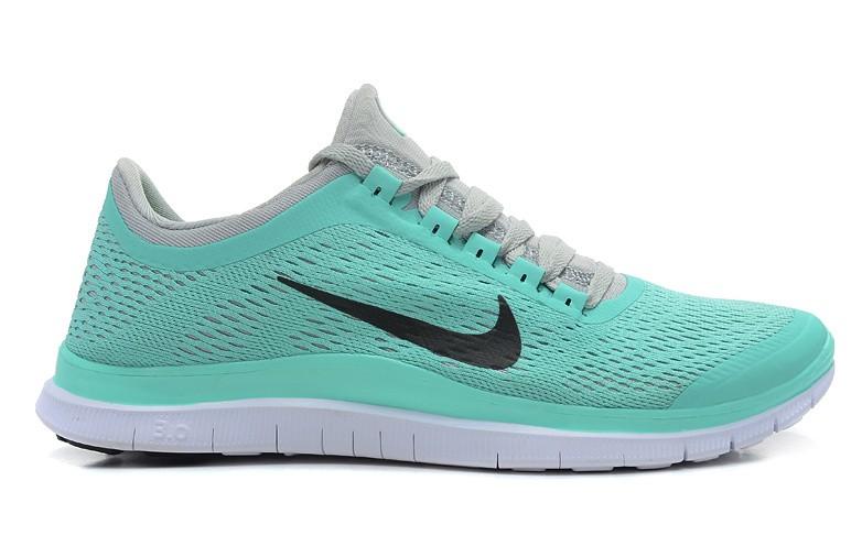 Nike Air Max 2012 Women
