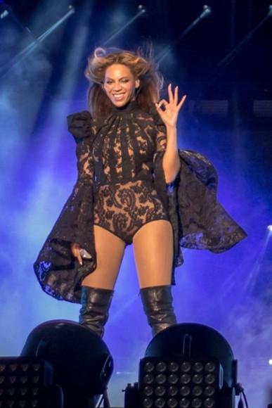 beyoncé lace dress sexydress sexy clubwear