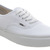 Vans Authentic True White Trainers Shoes | eBay