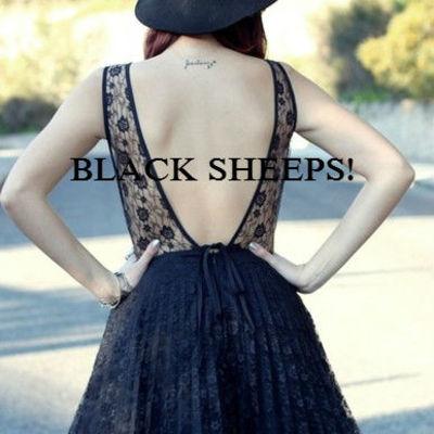 Kawaii Kitty Cat Dress · Blacksheeps! · Online Store Powered by Storenvy