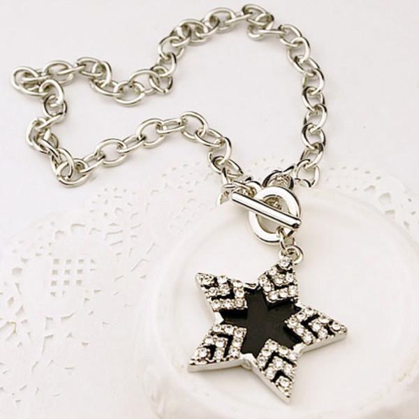 jewels necklace jewelry