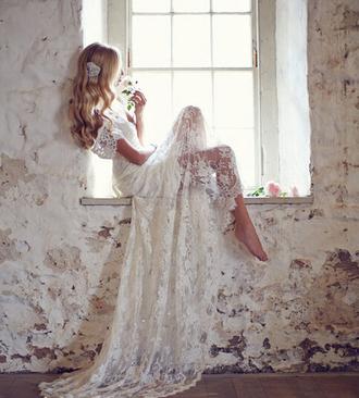 wedding dress hipster wedding lace dress lace wedding dresses gorgeous wedding dress