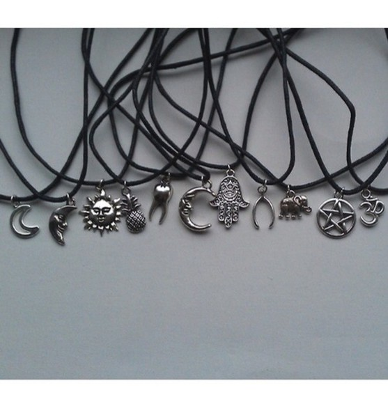 jewels grunge atropina tumblr choker necklace choker necklace black grunge jewelry