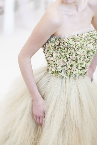 dress feather skirt sparkle strapless dress prom dress black and white flowers feathers sequin dress sequins floral green nature promdress sparkly dress hipster wedding yellow prom dresses a line prom gowns flower shirt tulle dress