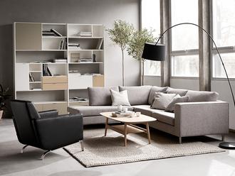 home accessory tumblr home decor furniture home furniture sofa table living room
