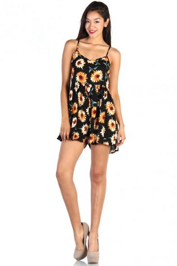 Lovemelrose.com from harry & molly