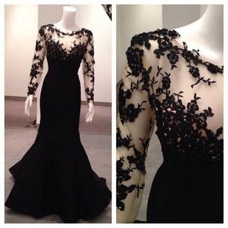 prom dress evening dress formal dress homecoming dress plus size dresses