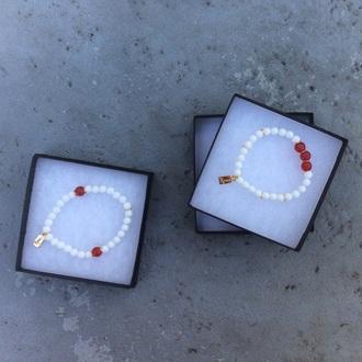 jewels r.p.m.v.
