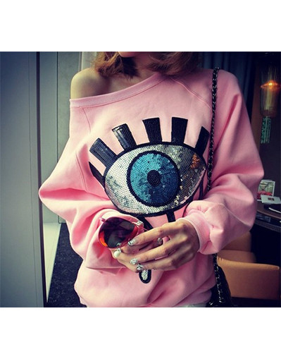 Blogger luxury pink trend chic cute love sweat