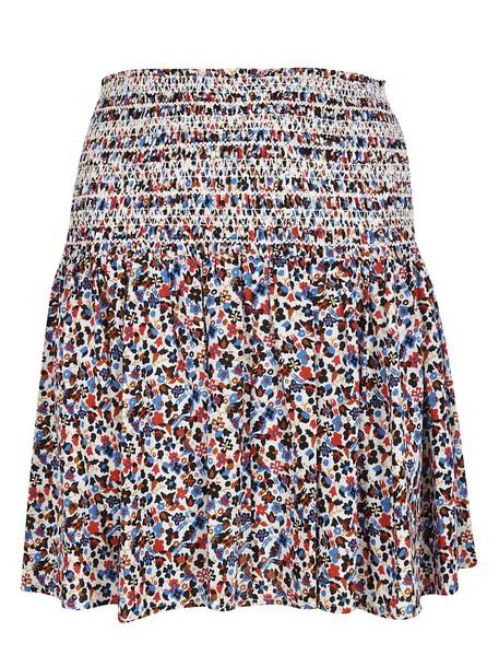 Tory Burch skirt beach skirt beach