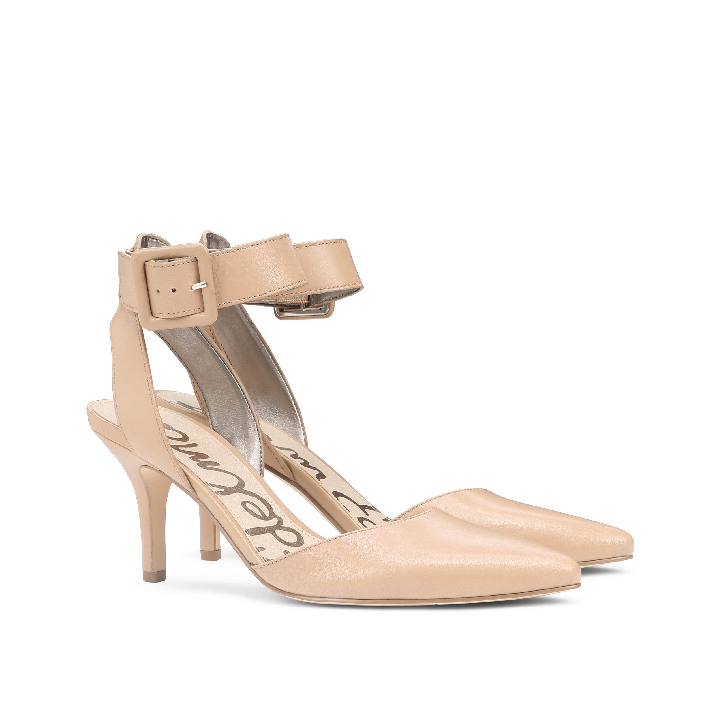 Women's - Heels | SamEdelman.com