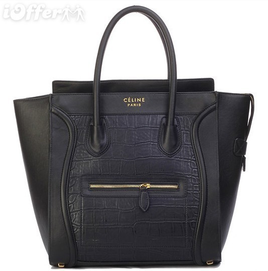celine handbag sale