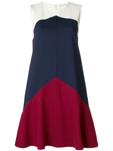 dress women spandex