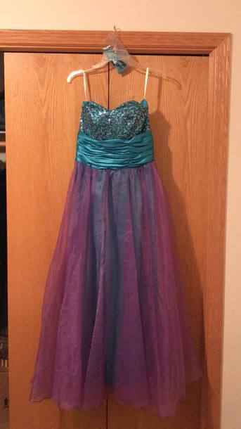 dress blue pink blue dress pink dress purple dress purple prom dress prom prom gown