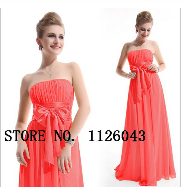 coral bridesmaid dress long bridesmaid dress bridesmaid 2014 bridesmaid dress long evening dress evening dress 2014 2014 evening dress long party dress party dress 2014 party dress long prom dress prom dress 2014 prom dress