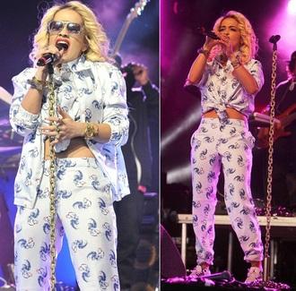 pants celebrity jordans make-up sunglasses hairstyles crop tops