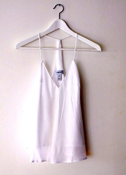 blouse cute white white shirt white blouse sleeveless sleeveless blouse sleeveless shirt chiffon pretty chiffon blouse
