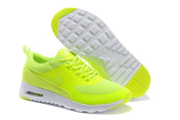 shoes nike air max nike sneakers nike running shoes nike air max mens shoes